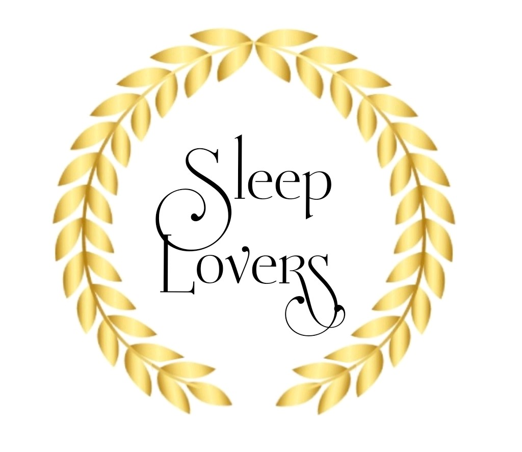 Sleep Lovers
